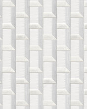 Graphic wallpaper wall Profhome DE120071-DI hot
