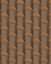 Graphic wallpaper wall Profhome DE120074-DI hot