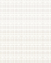 Graphic wallpaper wall Profhome VD219156-DI hot