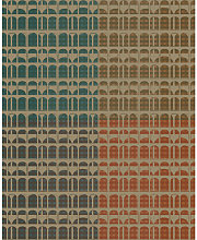 Graphic wallpaper wall Profhome VD219158-DI hot