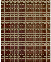Graphic wallpaper wall Profhome VD219159-DI hot