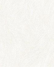Graphic wallpaper wall Profhome VD219166-DI hot