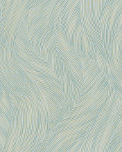 Graphic wallpaper wall Profhome VD219169-DI hot