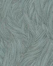 Graphic wallpaper wall Profhome VD219170-DI hot