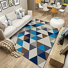 Grass Rug Carpets For Living Room Sale Large Brown