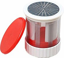 Grater Hot Sale Stainless Steel Butter Cheese