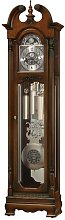 Grayland 219cm Grandfather Clock Howard Miller