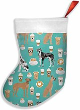 Great Dane Dog Coffee Great Danes and Coffees