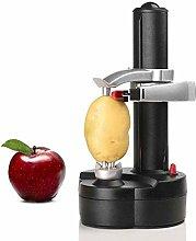 Great Ideas Electric Kitchen Automatic Potato