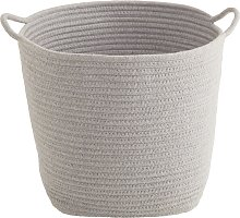 Great Little Trading Co Rope Storage Basket