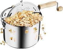 Great Northern Popcorn Original Stainless Steel