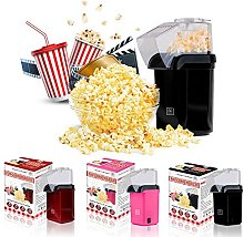 Great Value Company 1200 Watt Popcorn Maker with