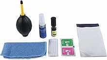 Greatangle 7 In 1 Lens Cleaning Kit Set For