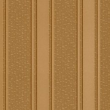 Greek 10.05m x 70cm 3D Embossed Wallpaper Versace
