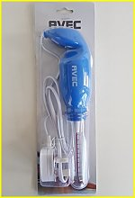 GREEK ELECTRIC MILK FROTH MAKER SHAKER FROTHER