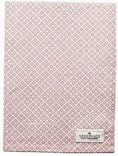 Green Gate - Pink Sandra Dish Cloth - Set 2 units