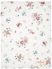 Green Gate - Tablecloth Belle White 130*170cm