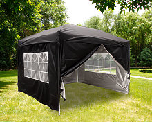 Greenbay Garden Pop Up Gazebo Party Tent Canopy