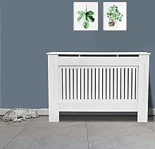 Greenbay Painted Radiator Cover Radiator Cabinet,