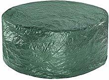 Greenbay Round Garden Furniture Cover Dustproof