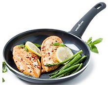 Greenchef Soft Grip 20 Cm Frying Pan