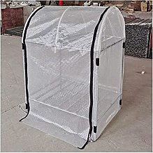 Greenhouse Accessories Plastic Greenhouse Mini