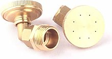 Greenhouse Garden Cooling System Nozzle Kit