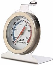 GREENLANS Kitchen Craft Precision Oven Thermometer
