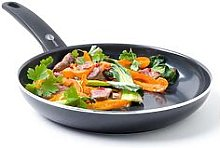 Greenpan Cambridge 24 Cm Frying Pan