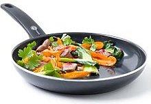 Greenpan Cambridge 28 Cm Frying Pan
