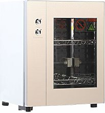 Greensen 50L Towel Warmer 2in1 UV Sterilizer