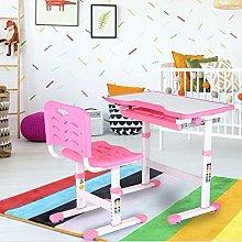 Greensen Children's Desk Height Adjustable