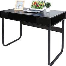Greensen Computer Desk Laptop Table, Writing Table