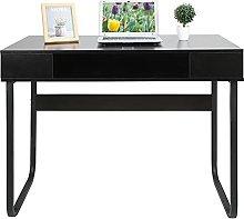 Greensen Computer Desk, Office Study Desk Computer