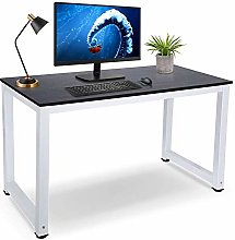 Greensen Desk Computer Table Large Office Table