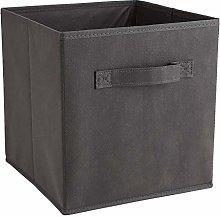 Greensen Fabric Storage Box Set of 6 Large Storage