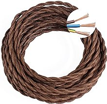 GreenSun LED Lighting Flexible Cable Wire,