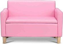 Gretchen Children's Sofa Isabelle & Max