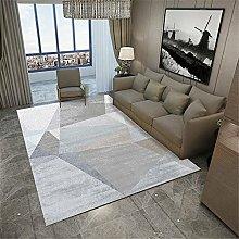 grey Carpets For Living Room Sale Large High-end