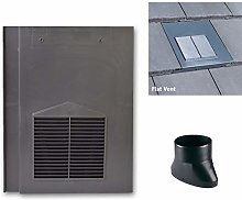 Roof Tile Vent Shop Online And Save Up To 17 Uk Lionshome