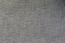 Grey Upholstery Fabric Easy Clean Heavy Weight