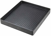 Griddle Pan,grill Pan,Durable Non-stick Small