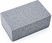 Grill Brick,Griddle/Grill Cleaner, BBQ Barbecue