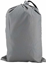 Grill Cover, Grill Cover Outdoor Waterproof BBQ