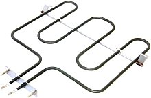 Grill Element for Electrolux Oven Equivalent to
