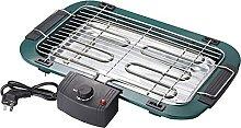 Grill Machine 2000W Smokeless Electric