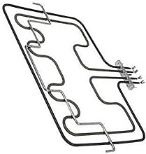 Grill/Oven Element Equivalent to Part Number