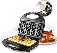 Grill Sandwich Maker , Waffle Maker Electric