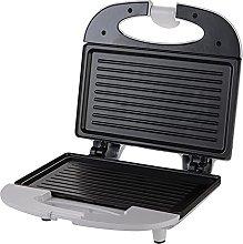 Grill Sandwich Maker , Mini Electric Sandwich