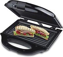 Grill Sandwich Maker, Sandwich Machine Versatile